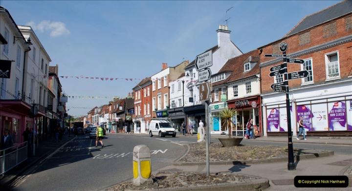 2019-05-16 Farnham, Surrey. (9) 010