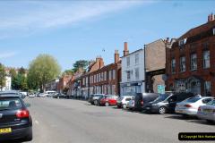 2019-05-16 Farnham, Surrey. (14) 010