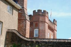 2019-05-16 Farnham, Surrey. (23) Farnham Castle. 032