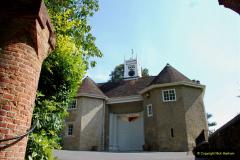 2019-05-16 Farnham, Surrey. (24) Farnham Castle. 033