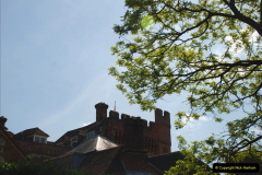 2019-05-16 Farnham, Surrey. (28) Farnham Castle. 037