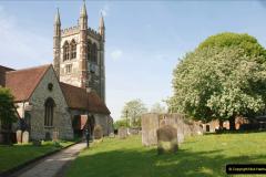 2019-05-16 Farnham, Surrey. (6) 010