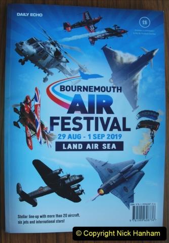 2019-08-30 Bournemouth Air Festival 2019. (1) 001