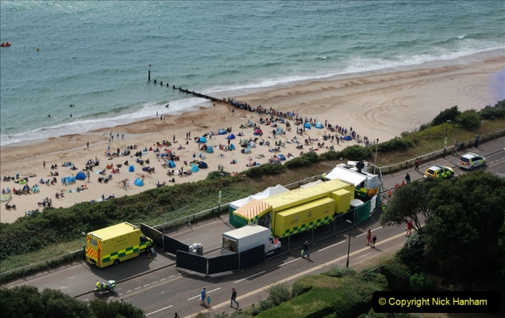 2019-08-30 Bournemouth Air Festival 2019. (12) 012