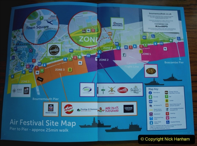 2019-08-30 Bournemouth Air Festival 2019. (2) 002