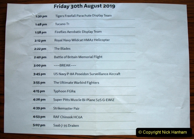2019-08-30 Bournemouth Air Festival 2019. (4) 004
