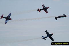 2019-08-30 Bournemouth Air Festival 2019. (100) The Blades. 100