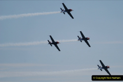 2019-08-30 Bournemouth Air Festival 2019. (108) The Blades. 108