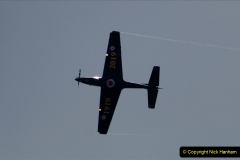 2019-08-30 Bournemouth Air Festival 2019. (35) Tucano T1. 035