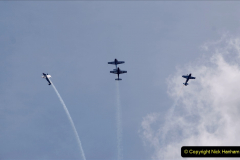 2019-08-30 Bournemouth Air Festival 2019. (79) The Blades. 079