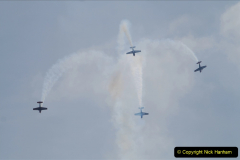 2019-08-30 Bournemouth Air Festival 2019. (82) The Blades. 082