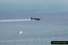 2019-08-30 Bournemouth Air Festival 2019. (85) The Blades. 085