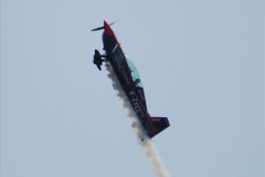 2019-08-30 Bournemouth Air Festival 2019. (97) The Blades. 097