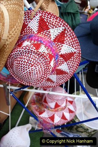 2019-09-07 Bridport Hat Festival. (124) 124