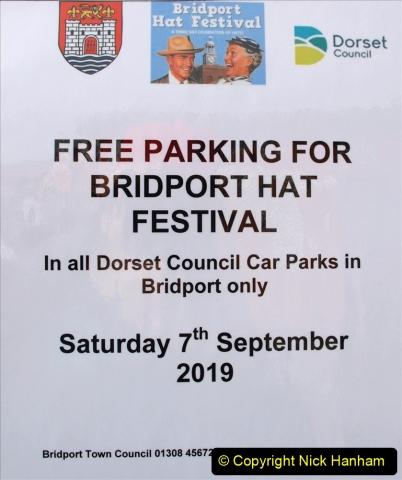 2019-09-07 Bridport Hat Festival. (2) 002