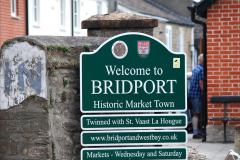 2019-09-07 Bridport Hat Festival. (1) 001