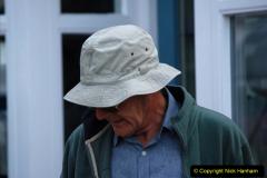 2019-09-07 Bridport Hat Festival. (22) 022