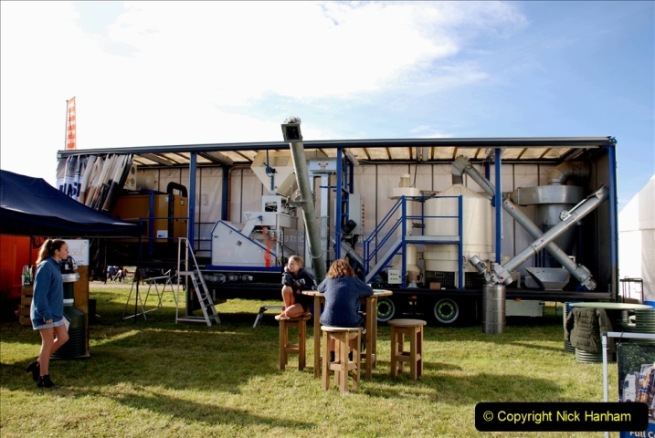 2019-09-08 Dorset County Show @ Dorchester. (152)