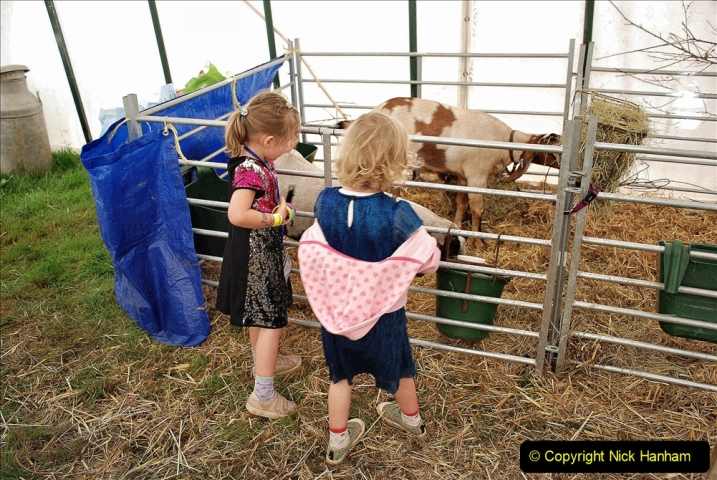 2019-09-08 Dorset County Show @ Dorchester. (190)