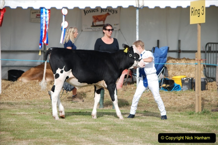 2019-09-08 Dorset County Show @ Dorchester. (201)