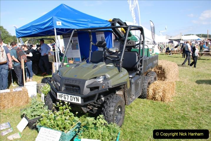 2019-09-08 Dorset County Show @ Dorchester. (239)