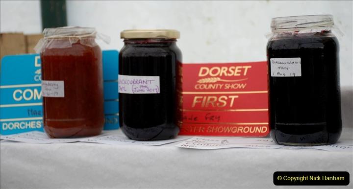 2019-09-08 Dorset County Show @ Dorchester. (241)
