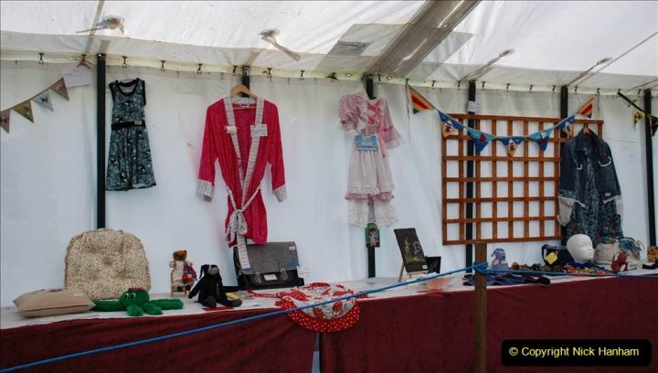 2019-09-08 Dorset County Show @ Dorchester. (265)