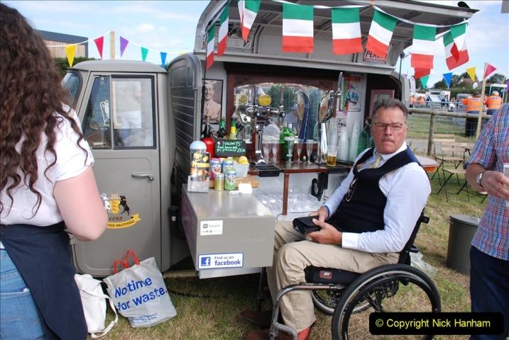 2019-09-08 Dorset County Show @ Dorchester. (356)