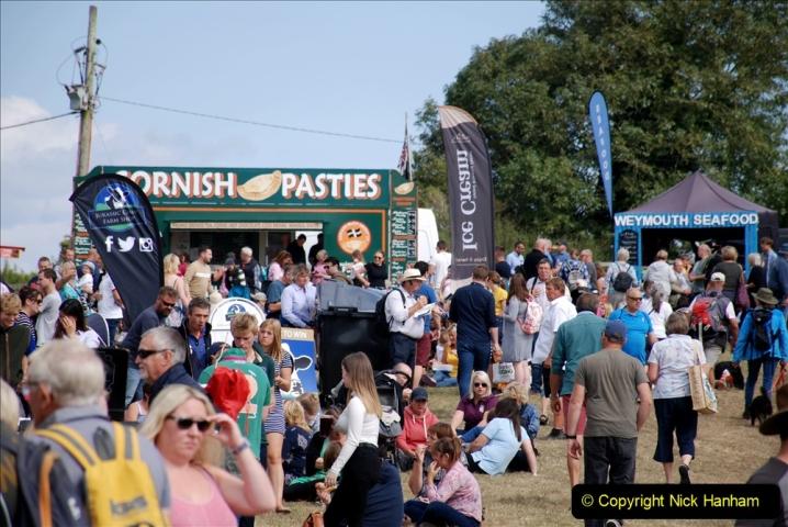 2019-09-08 Dorset County Show @ Dorchester. (384)