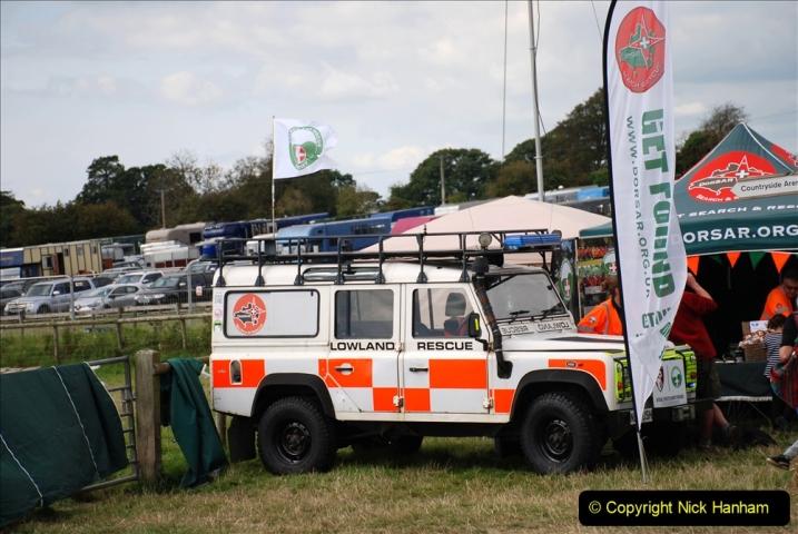 2019-09-08 Dorset County Show @ Dorchester. (404)