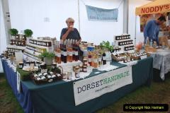 2019-09-08 Dorset County Show @ Dorchester. (20)
