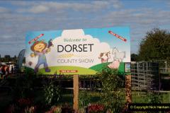 2019-09-08 Dorset County Show @ Dorchester. (3)
