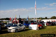 2019-09-08 Dorset County Show @ Dorchester. (7)