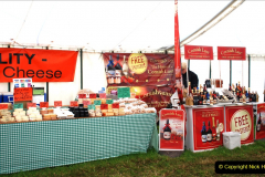 2019-09-08 Dorset County Show @ Dorchester. (9)