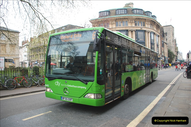 2019-04-16 Oxford Buses.  (19) 084