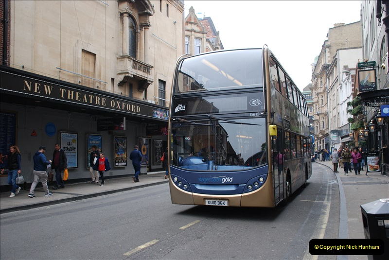 2019-04-16 Oxford Buses.  (20) 085