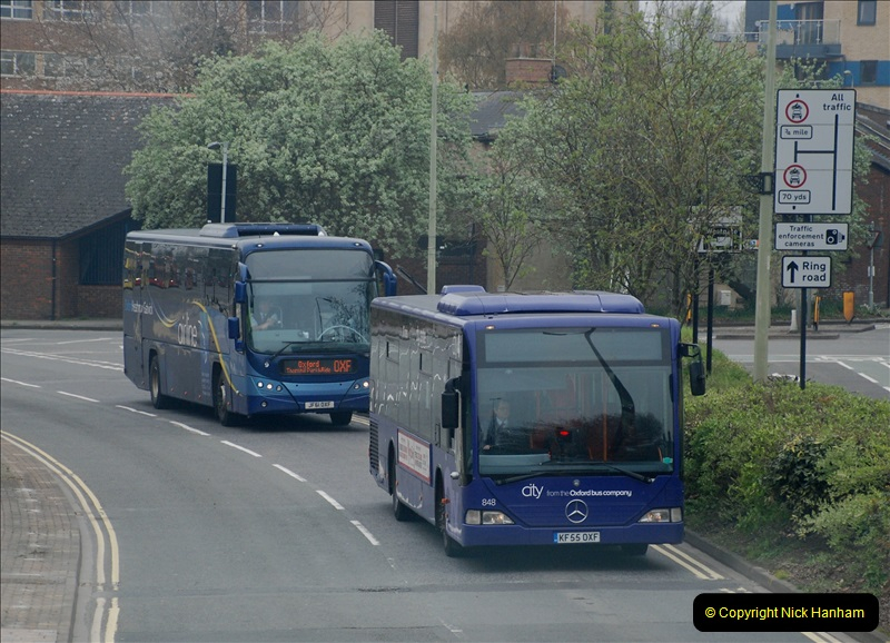 2019-04-16 Oxford Buses.  (31) 096