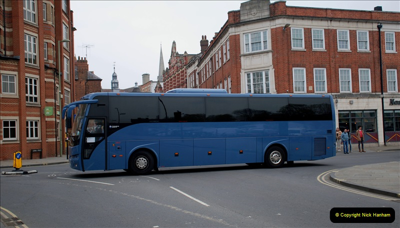 2019-04-16 Oxford Buses.  (7) 072