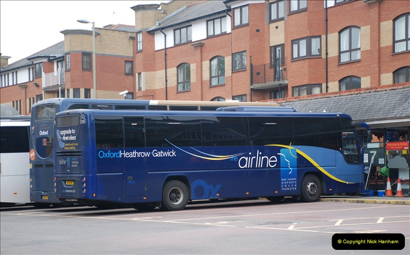 2019-04-16 Oxford Buses.  (9) 074