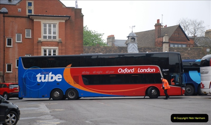 2019-04-16 Oxford Buses.  (10) 075