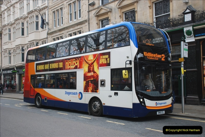 2019-04-16 Oxford Buses.  (15) 080