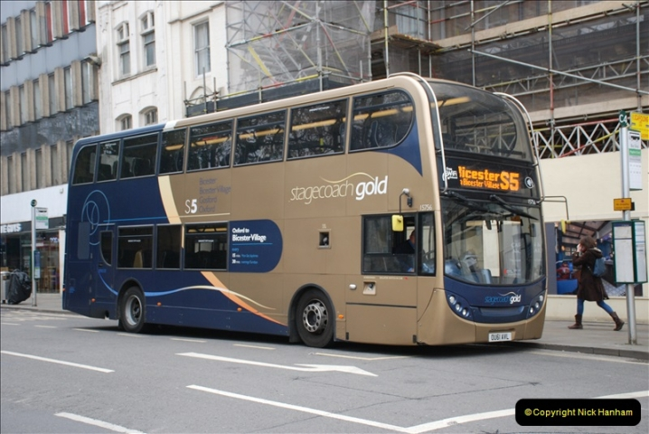 2019-04-16 Oxford Buses.  (17) 082