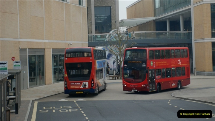 2019-04-16 Oxford Buses.  (29) 094