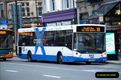 2019-01-04 Cardiff.  (3) 003