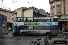 2019-02-03 to 04 Bath Spa.  (12) 022