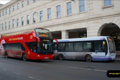 2019-02-03 to 04 Bath Spa.  (18) 028