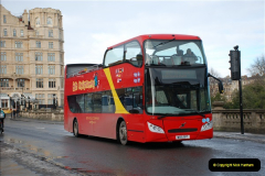 2019-02-03 to 04 Bath Spa.  (2) 012