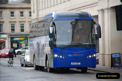 2019-02-03 to 04 Bath Spa.  (20) 030