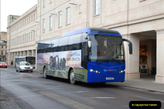 2019-02-03 to 04 Bath Spa.  (21) 031