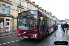2019-02-03 to 04 Bath Spa.  (24) 034